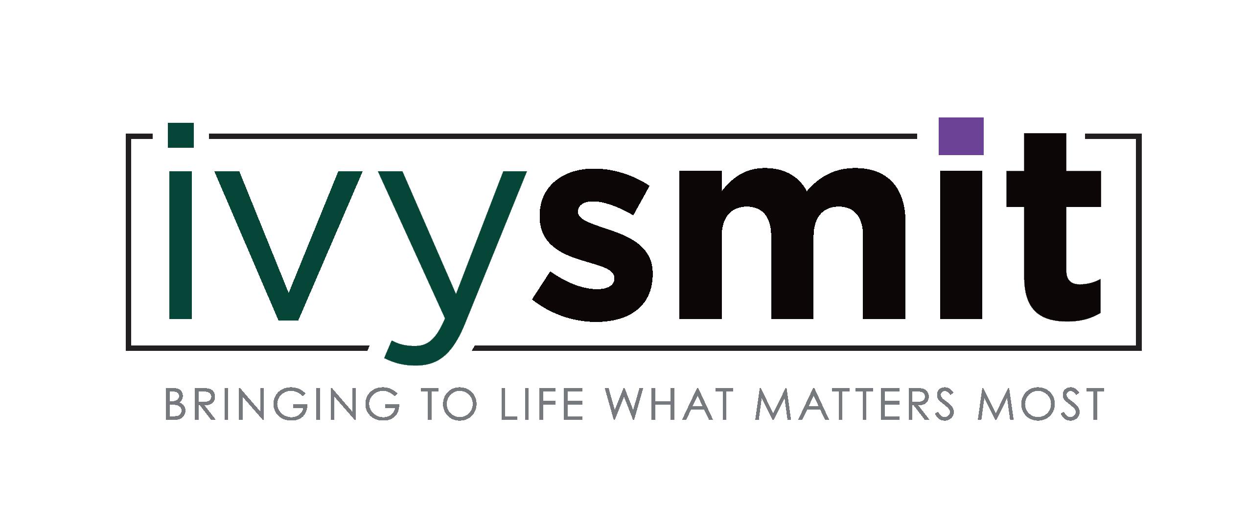 ivysmit agency www.ivysmit.com